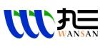 浙江丸三洗涤智能设备有限公司